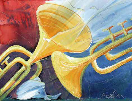 t14_trompete.jpg