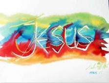 JO1_Jesus