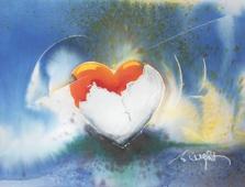 H06_Eigentliches Herz