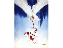 L12_Liebe_Blut
