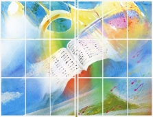 kirchenfenster4_kronenbuch1.jpg