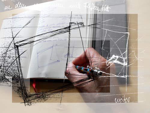 skizze-weiter