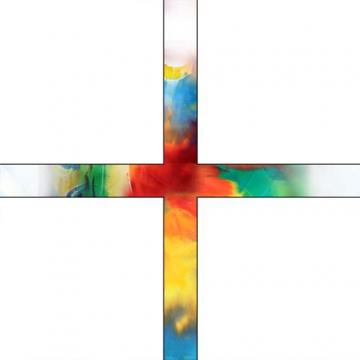 aschgemeindekreuz