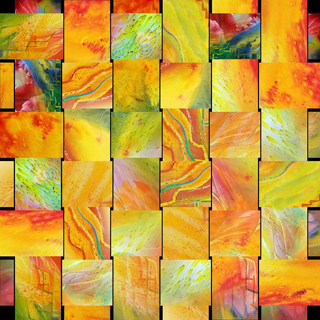 Alle-Farben-V02-web
