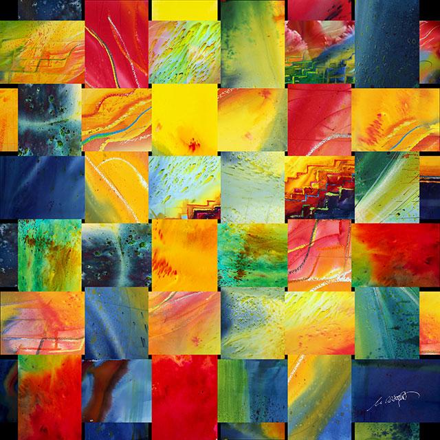 Alle-Farben-V03-web