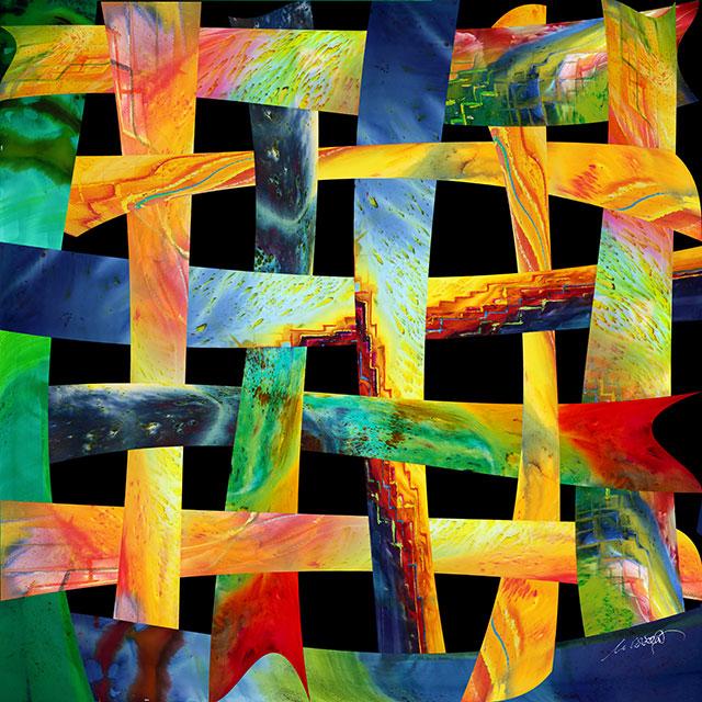 Alle-Farben-V04-web