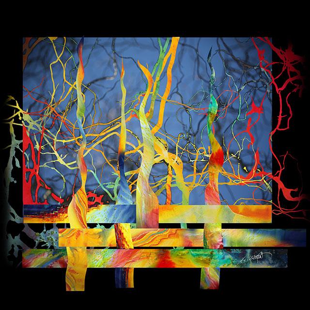 Alle-Farben-V05-web