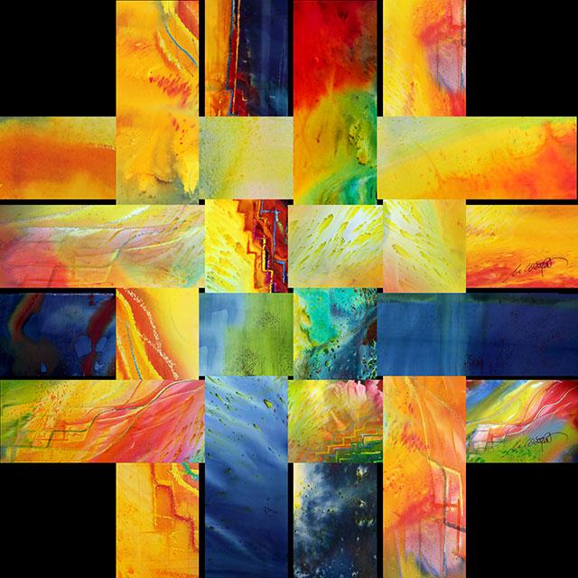 Alle-Farben-V06-web