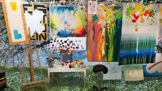 Atelier-im-Garten-2web