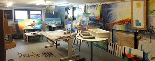 Atelier2014-12web