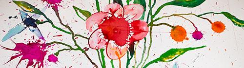 Blüten-det-web