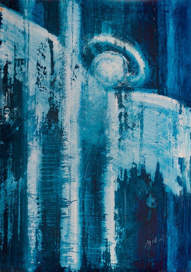 Blauer-Engel_web