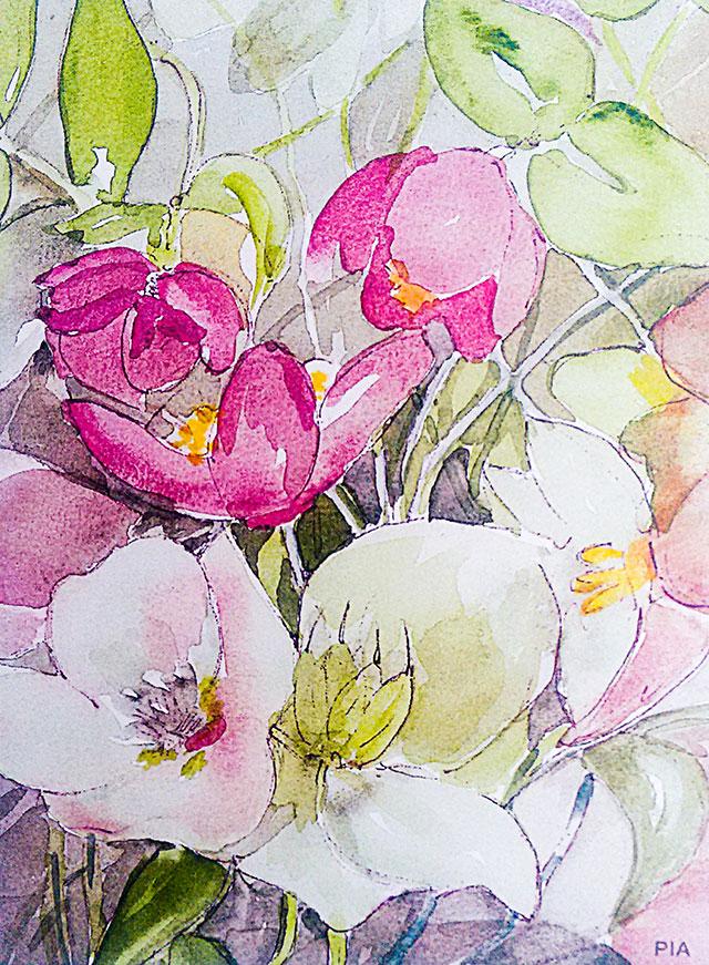 Blumen-Mami-webt