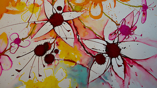 BlumenMWweb