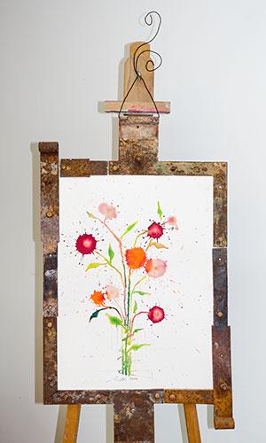 DSC00234-Vorlage-BlumenBild-web