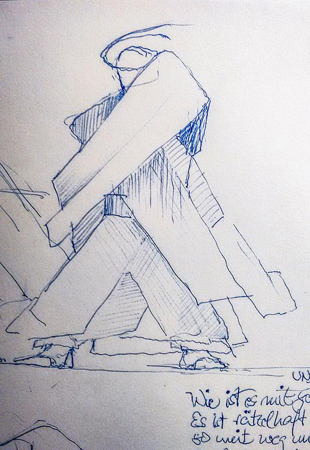Engel-verborgen-1Skizze-web