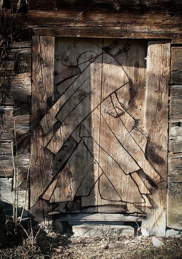 Engel-verschlossen-Tür-alt-web