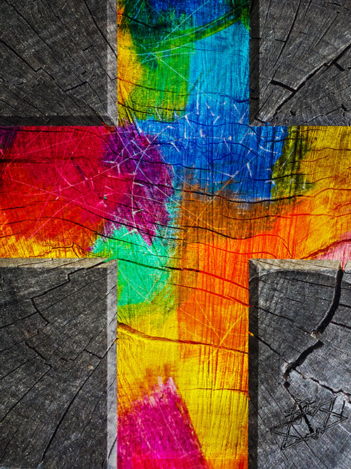 Farben-im-Holzkreuz-web