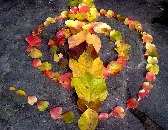 Herbstspirale2-web