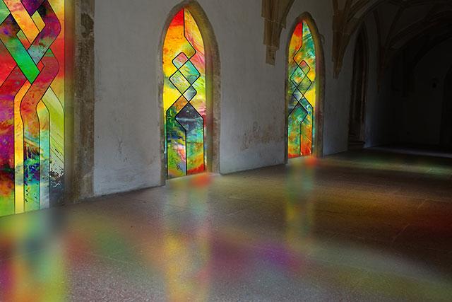 Klosterfenster-1web