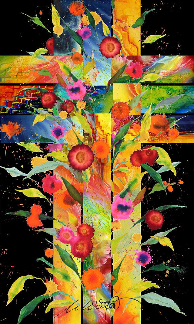 Kreuz-Blumen-Geflecht_V03-web