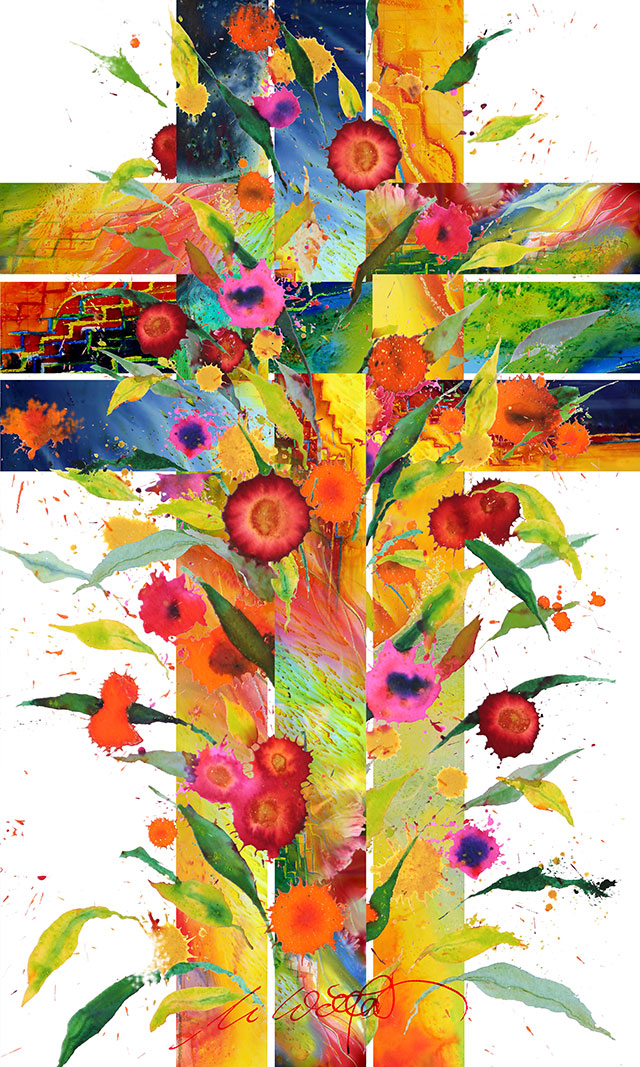 Kreuz-Blumen-Geflecht_V04-web