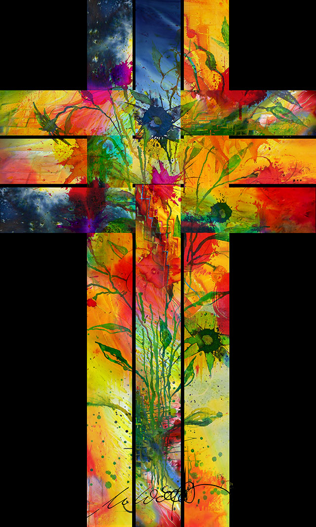 Kreuz-Blumen-Geflecht_V05-web