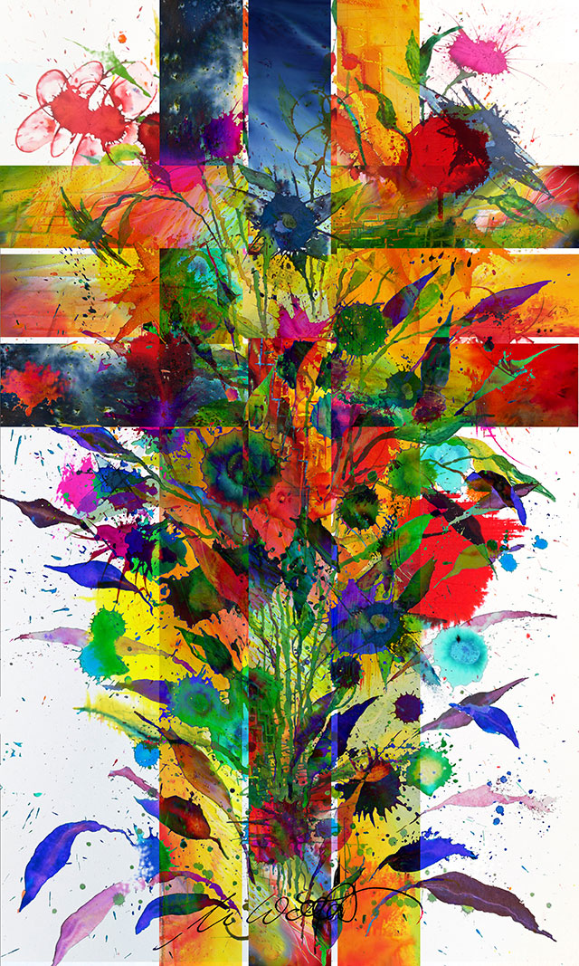 Kreuz-Blumen-Geflecht_V06-web