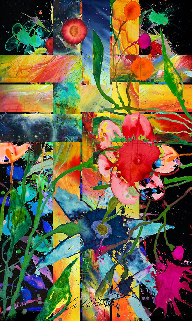 Kreuz-Blumen-Geflecht_V07-web