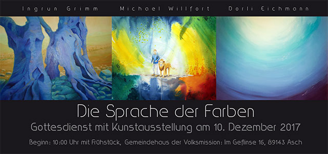 Kunstausstellung-Asch2017-web