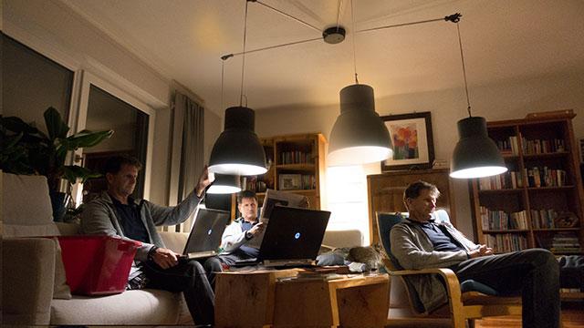Lampe-im-Wohnzimmer-2