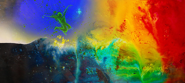 Christliche Weihnachtsbilder Zum Ausdrucken.Michael Willfort Kunst2day Dechristliche Kunst Michael Willfort