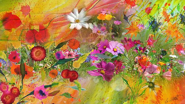 Sommerblumen_1-web