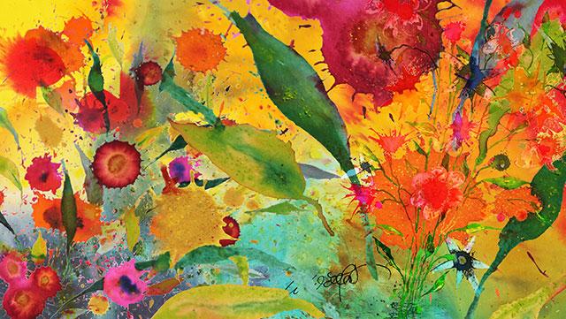 Sommerblumen_4-web