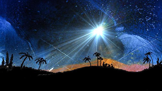 Sternhimmel-Weihnacht-web