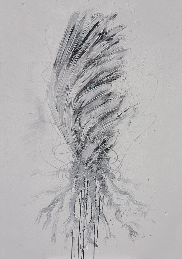 Wurzeln+Flügel-01-web