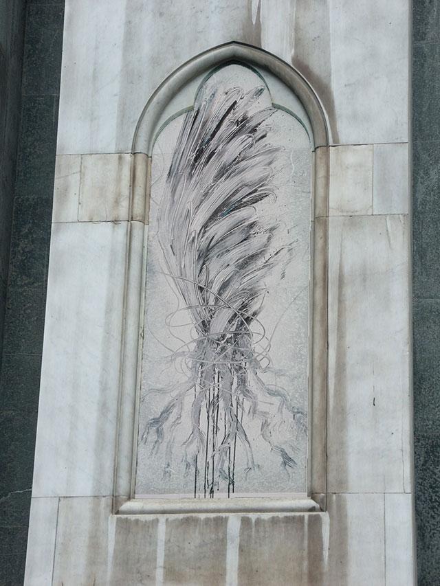 Wurzeln+Flügel-01-Florenz-web